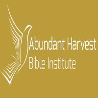AHBI - Summer Semester 2020 - Registration