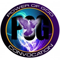 Power of God Convocation